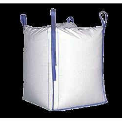Big Bag 1 Tonne de Sel de Déneigement - LIVRAISON GRATUITE