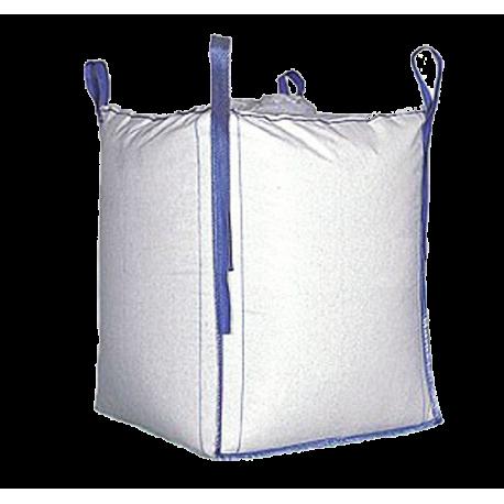 Big Bag 500 Kilos de Sel de Déneigement - LIVRAISON GRATUITE