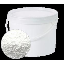 Déverglaçant express chlorure de calcium Seau de 12,5 Kilos - LIVRAISON GRATUITE