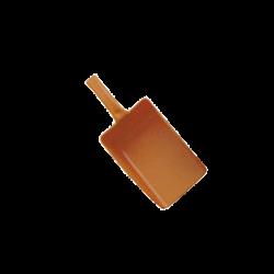 Pelle de chargement CEMO haute résistance PP01 (à main)
